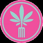 cannademy.com logo